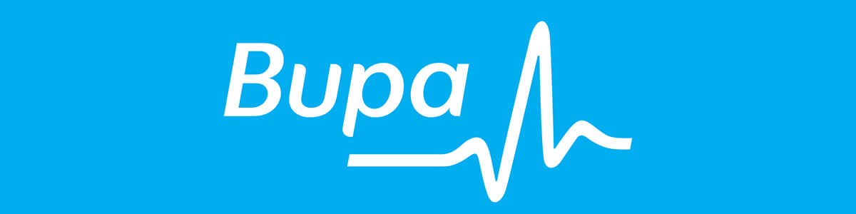 Bupa Worldwide Health Options
